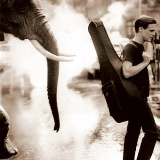 On a Day Like Today (album) - Image: Bryan Adams On a Day