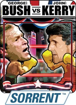 Bush vs Kerry title.jpg