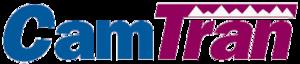 CamTran - Image: Cam Tran logo