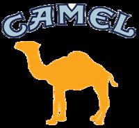 77363f1ead2e Camel (cigarette) - Wikipedia