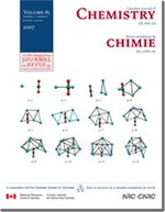 Canadian Journal of Chemistry cover.jpg