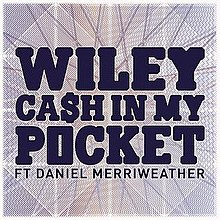 CashInMyPocket WileyMerriweather.jpg