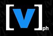 ChannelV PH Logo.jpg