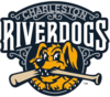 Charleston RiverDogs.png