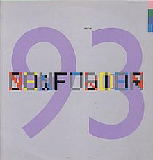 Confusion - New Order.jpg