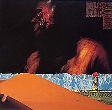 pangea cd  Pangaea (album) - Wikipedia