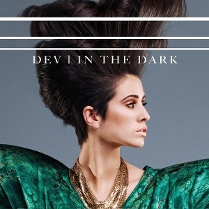 In the Dark (Dev song)