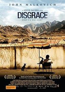 disgrace film  disgrace title jpg