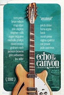 Echo In the Canyon.jpg