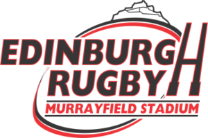 Edinburgh Rugby - Logo for 2006–07 Celtic League season
