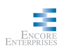 Encore Enterprises, Inc.png