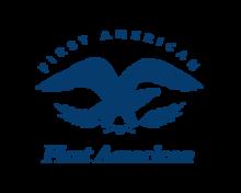 First American Corporation Wikipedia