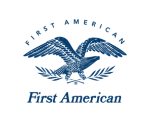 The First American Corporation