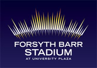 Forsyth Barr Stadium - FBStadiumLogoWeb.jpg