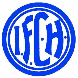 1. FC Herzogenaurach - Image: FC Herzogenaurach