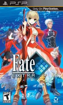 Fate Extra Cover Art.png