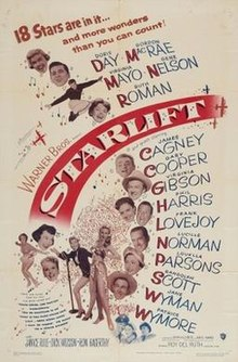 Film Poster for Starlift.jpg