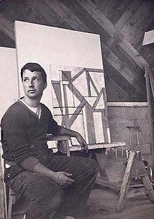 Fritz Bultman.jpg