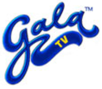 Gala Coral Group - Image: Gala tv