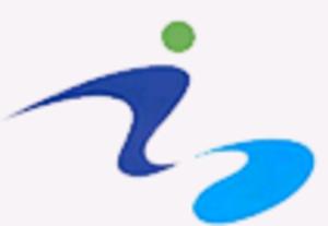 Gapyeong County - Image: Gapyeong logo