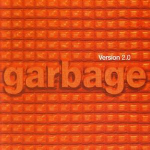 Version 2.0 - Image: Garbage Version 2.0