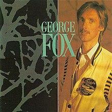 George Fox Album Wikipedia
