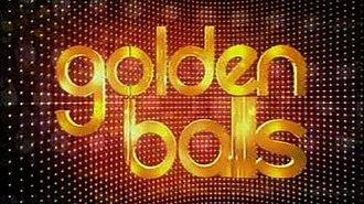 Golden Balls - Image: Golden Balls