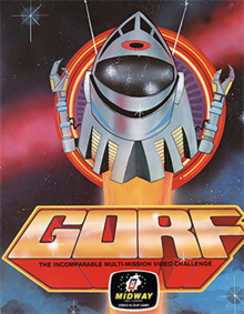 Gorf flyer.png