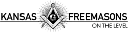Grand Lodge of Kansas logo.png