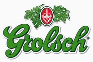 Grolsch Brewery