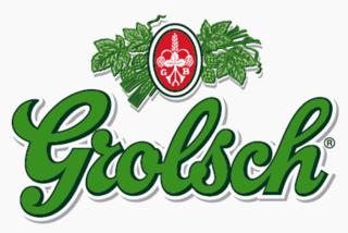 Grolsch Brewery Dutch brewery