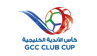 GCC Champions League - Image: Gulf Club Champions Cup 2015 Official Image