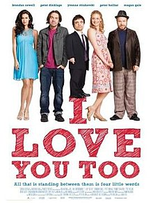 I Love You Too poster.jpg