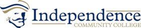 Independence Community College Logo.png