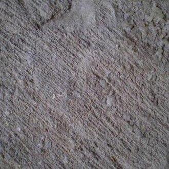 Concrete (Izzy Stradlin album) - Image: Izzy Stradlin Concrete