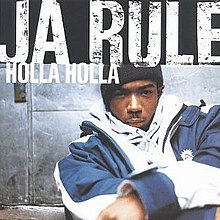 Ja Rule - Holla Holla.jpg