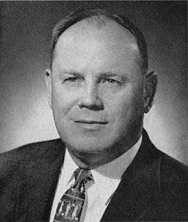 Jack Mollenkopf American football player and coach