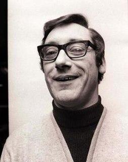 Jack Rosenthal English playwright