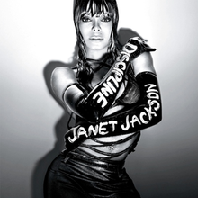 Janet jackson discipline singles dating
