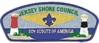 Jersey Shore Council CSP.png