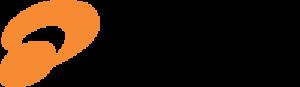 JetAudio - The JetAudio logo
