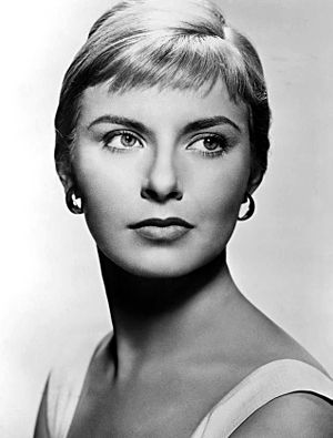 Joanne Woodward - Publicity photo, 1960s
