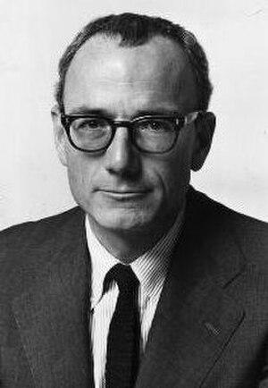 John Cowles Jr. - John Cowles Jr. in 1978