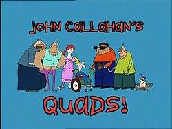 JohncallahanQuads.jpg