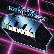 Julian Casablancas - 11th Dimension.jpg