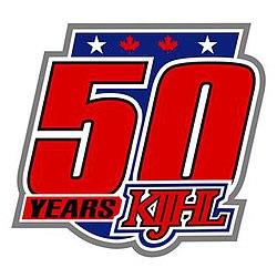 Kootenay International Junior Hockey League Wikipedia