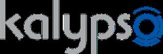 Kalypso Media - Kalypso Media logo