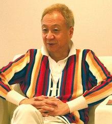 Kazuhiko Kato (musician).jpg