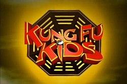 Kungfu Boy Pdf