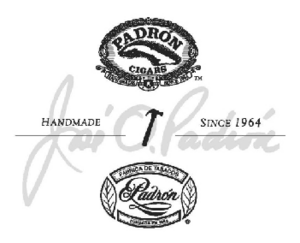 Piloto Cigars Inc. - Image: LOGOS WITH HAMMER 2 tp